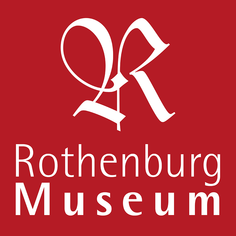 Logo Rothenburg Museum