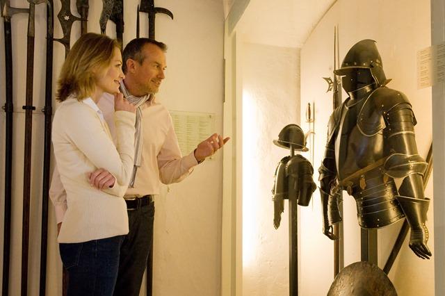 Besuchsplan RothenburgMuseum